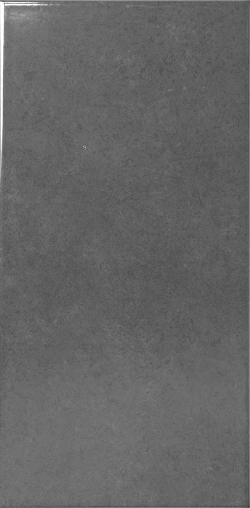 CERTECA LONDON ANTHRACITE 20X40 MAT OU BRILL