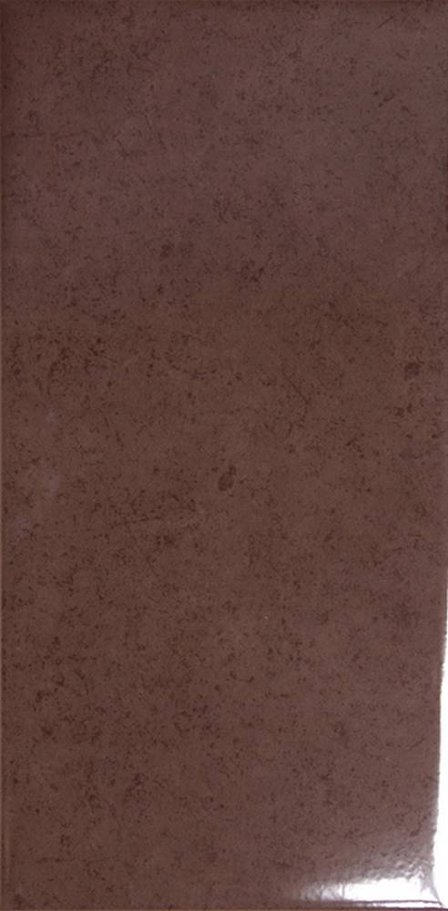 CERTECA LONDON CHOCOLAT 20X40 MAT OU BRILL